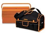 Immagine per la categoria Cestelli, borse e valigie