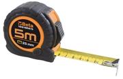 Immagine per la categoria Flessometri, rotelle metriche e metri pieghevoli