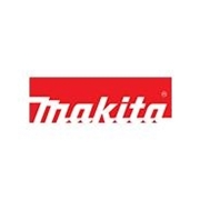 Immagine per la categoria Catalogo MAKITA