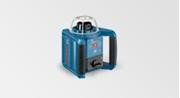 Immagine per la categoria Catalogo Livella laser rotante