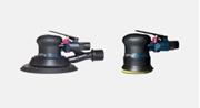 Immagine per la categoria Catalogo Levigatrici rotoorbitali