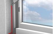 Immagine per la categoria Adesivi/sigillanti e adesivi professionali
