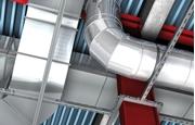 Immagine per la categoria Fissaggi Condotte di Ventilazione