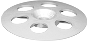 Immagine di Rondella isolante ISO Disc